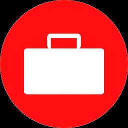 Briefcase-Standard-256
