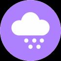 Cloud-Rain-256