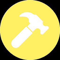 Hammer-256
