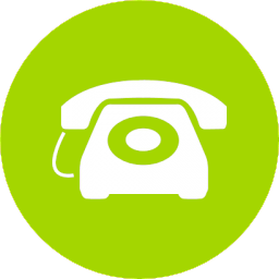 Telephone-03-256(1)