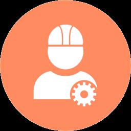 Worker-256